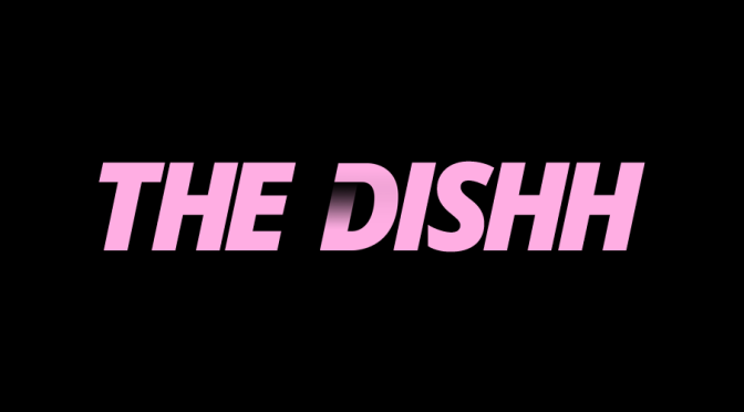 The DISHH Articles